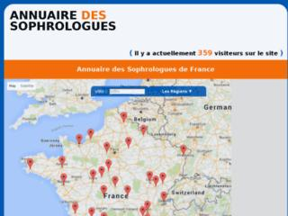 http://www.annuaire-des-sophrologues.fr/