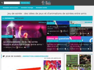 http://www.jeu-de-soiree.fr/