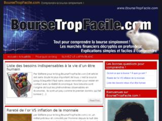 http://www.boursetropfacile.com/