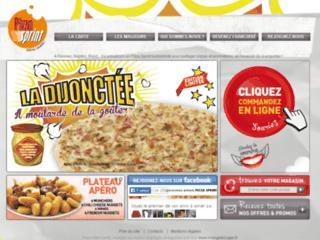 http://www.pizzasprint.com/
