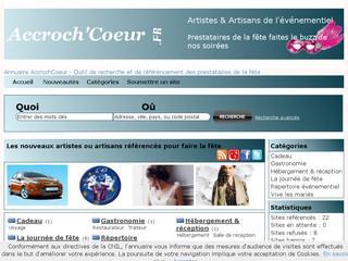 https://accrochcoeur.fr/