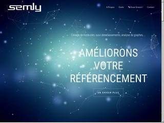 http://www.semly.io/