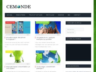 http://www.cemonde.fr/