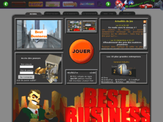 http://www.bestbusiness.fr/