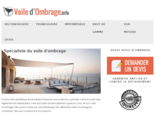 http://www.voile-d-ombrage.info/