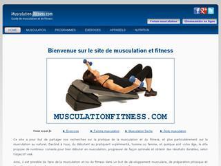 http://musculationfitness.com/