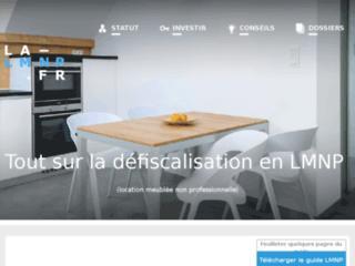 http://www.la-lmnp.fr/