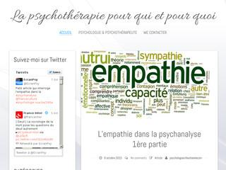 http://www.psychologue-villeurbanne.com/