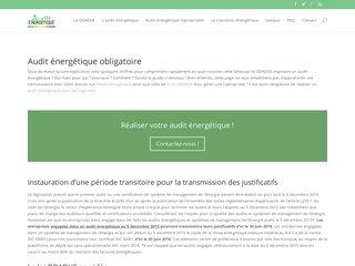 http://www.loi-ddadue.fr/