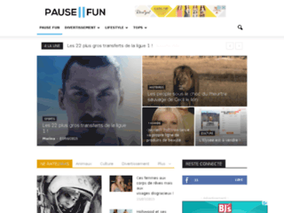 http://www.pausefun.com/