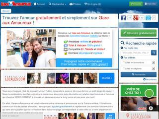 http://www.gareauxamoureux.com/