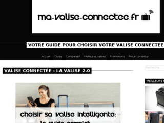 http://www.ma-valise-connectee.fr/