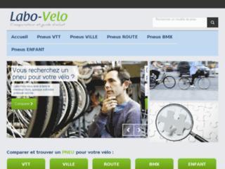 http://www.labo-velo.fr/