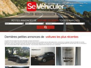 http://www.sevehiculer.com/