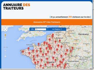 http://www.annuaire-des-traiteurs.fr/