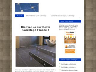 http://devis-carrelage-france.fr/