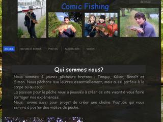http://www.comic-fishing.sitew.fr/