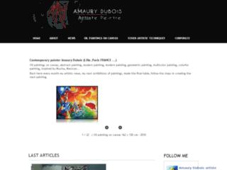 https://www.amaury-dubois.com/