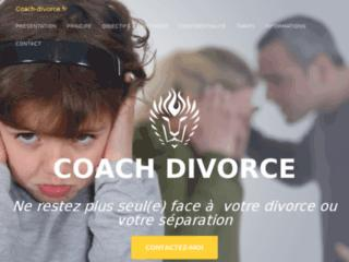 http://coach-divorce.fr/