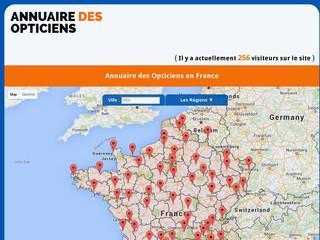 http://www.trouve-ton-opticien.fr/