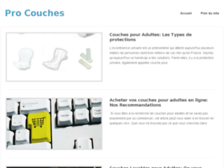 http://www.procouches.com/