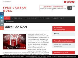 http://www.idee-cadeau-noel.net/
