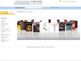 http://www.librairie-grangier.fr/