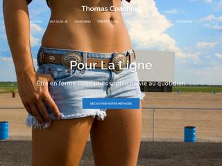 http://www.thomas-girod-coaching.fr/