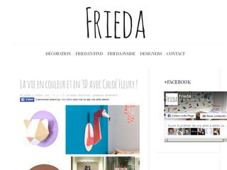 http://www.frieda.fr/