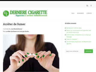 http://www.dernierecigarette.com/