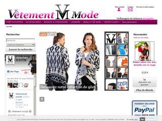 http://www.xn--vtement-mode-oeb.com/