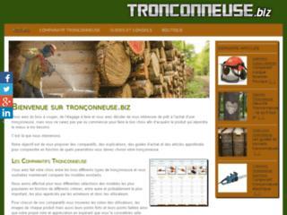 http://tronconneuse.biz/