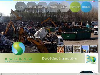 http://www.sorevo.com/fr