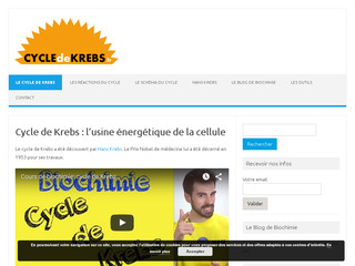 https://www.cycledekrebs.fr/