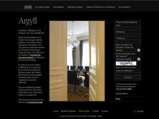 http://www.argyll.fr/