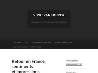 http://www.vivrevancouver.com/