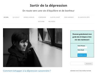 http://sortir-de-la-depression.com/