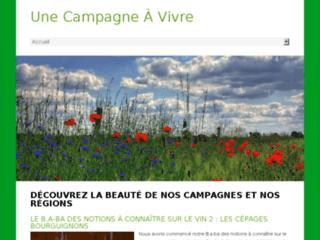 http://une-campagne-a-vivre.fr/