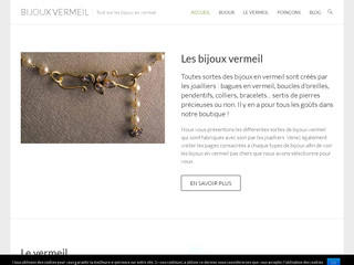 http://bijoux-vermeil.com/