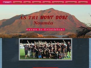 http://www.triathlonmontdore.org/