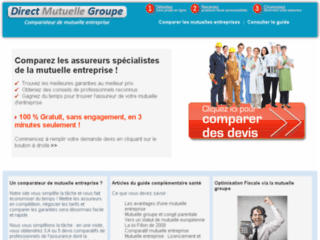http://www.direct-mutuelle-groupe.com/