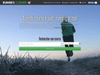 http://www.runners-corner.fr/
