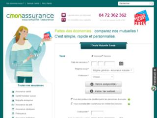 http://www.c-mon-assurance.com/