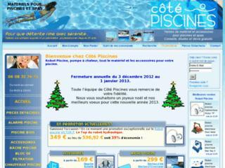 http://www.cote-piscines.com/