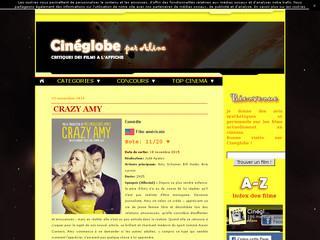 http://www.cineglobe.fr/