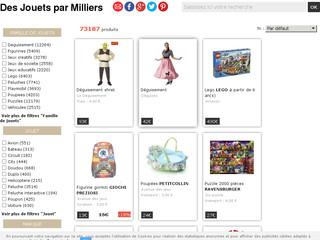 http://www.desjouetsparmilliers.com/
