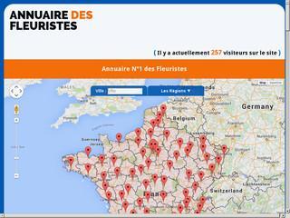 http://www.annuaire-des-fleuristes.fr/
