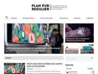 http://planpubregulier.fr/