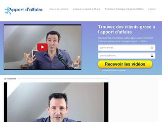 http://www.apportdaffaire.fr/
