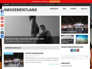 http://amusementland.fr/blog/